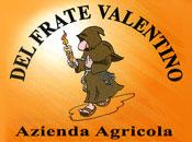 Azienda Agricola Del Frate Valentino - Logo aziendale