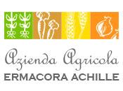 Azienda Agricola Ermacora Achille - Logo aziendale
