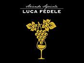 Azienda Agricola Fedele Luca - Logo aziendale