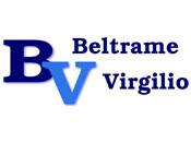 Beltrame Virgilio - Logo aziendale