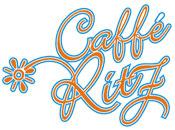 Caffè Ritz snc - Logo aziendale