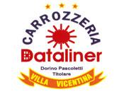 Carrozzeria Dataliner - Logo aziendale