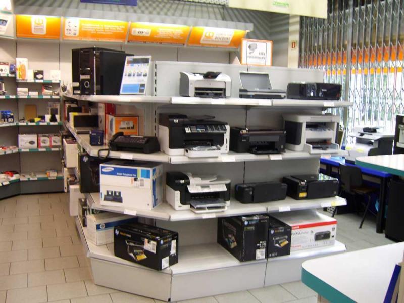 Galleria fotografica di Computer Discount