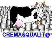 Crema & Qualit@ - Logo aziendale