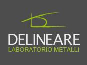 Delineare Snc - Logo aziendale