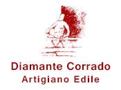 Diamante Corrado Artigiano Edile - Logo aziendale