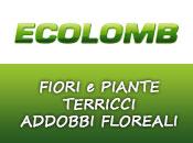 Ecolomb - Logo aziendale