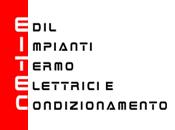 EITEC - Logo aziendale