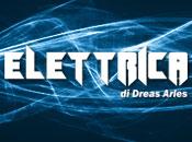 ELETTRICA di Dreas Arles - Logo aziendale