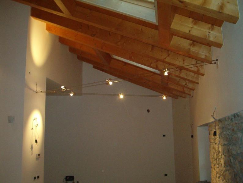 Galleria fotografica di Elettrica Impianti