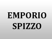 Emporio Spizzo - Logo aziendale