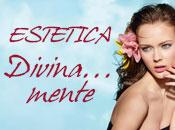 Estetica Divina...mente - Logo aziendale