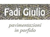 Fadi Giulio - Logo aziendale
