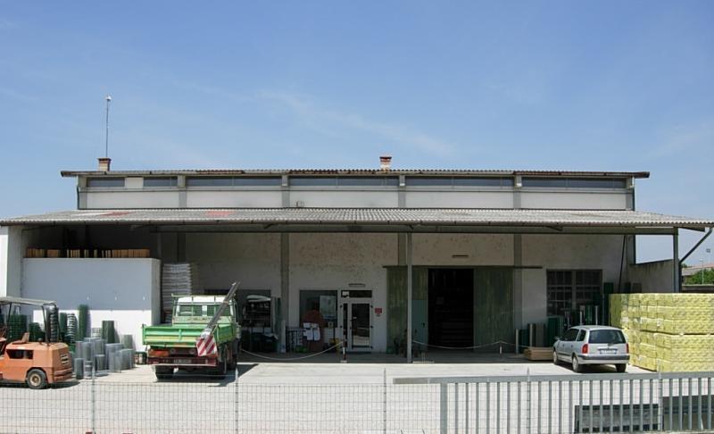 Galleria fotografica di Ferramenta Friuli