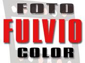 Foto Fulvio Color - Logo aziendale