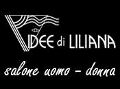 Idee di Liliana - Logo aziendale