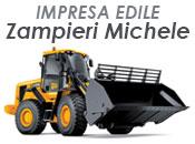 Impresa Edile Zampieri Michele - Logo aziendale