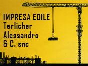 Impresa Terlicher Alessandro & C. - Logo aziendale
