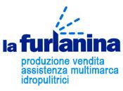 La Furlanina - Logo aziendale