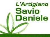 L'Artigiano Savio Daniele - Logo aziendale