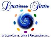 Lavasecco Sicuro - Logo aziendale