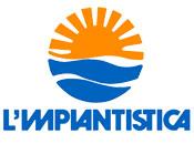 L'impiantistica di Zanon Alvaro & C. - Logo aziendale