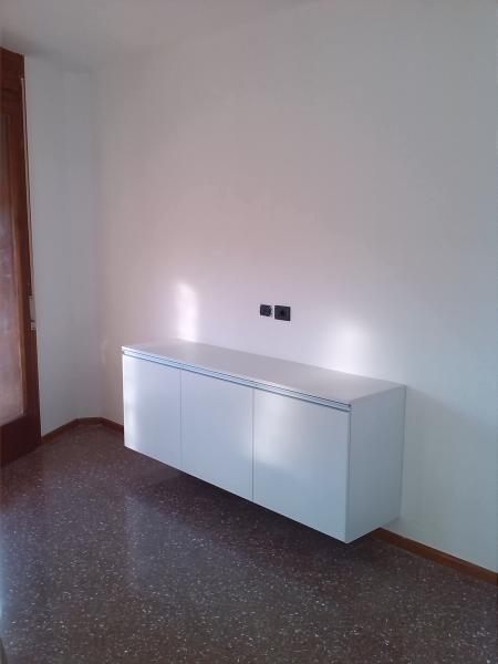 Galleria fotografica di Maurizio Angelo artigiano edile