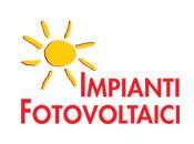 M.Z. Impianti Fotovoltaici - Logo aziendale