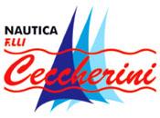 Nautica Ceccherini - Logo aziendale