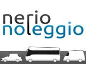 Nerio Noleggio - Logo aziendale