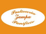 Pasticceria Panificio Zampa - Logo aziendale