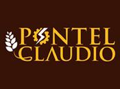 Pontel Claudio - Logo aziendale