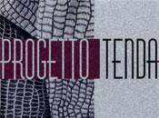 Progetto Tenda - Logo aziendale