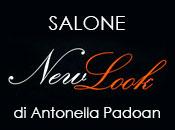 Salone New Look - Logo aziendale