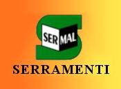 Sermal - Logo aziendale