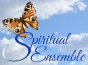 Spiritual Ensemble - Logo aziendale