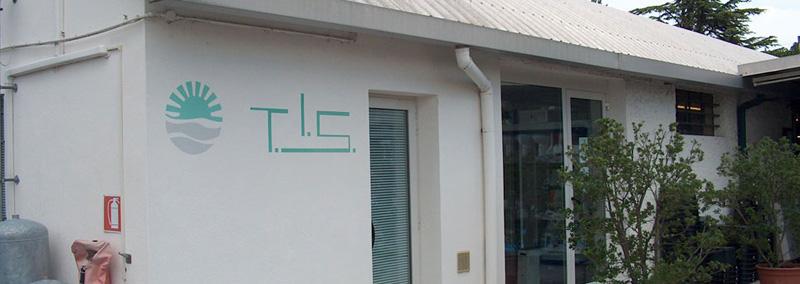 Galleria fotografica di T.I.S. Termo Idraulica Sanitari